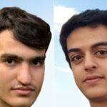 بازجویی و اعترافگیری اجباری از دو دانشجوی زندانی