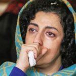 نامه ۵۰۰ فعال مدنی و هنرمند به رییس قوه قضاییه و ابراز نگرانی از وضعیت زندانیان سیاسی