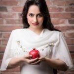 خبر اختصاصی: انتقال سهیلا حجاب به بند عمومی