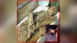 The Operation to Deceive IRGC Commanders-in-chief and Heaps of Dead