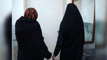 قتل کودک در کرمانشاه