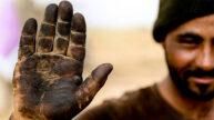 نبود امنیت علت مرگ و مصدومیت ۴ کارگر