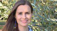 انتقال کایلی مور گیلبرت، شهروند استرالیایی به قرنطینه زندان قرچک