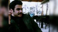 بازداشت رامتین موثق، دانشجوی دانشگاه بهشتی