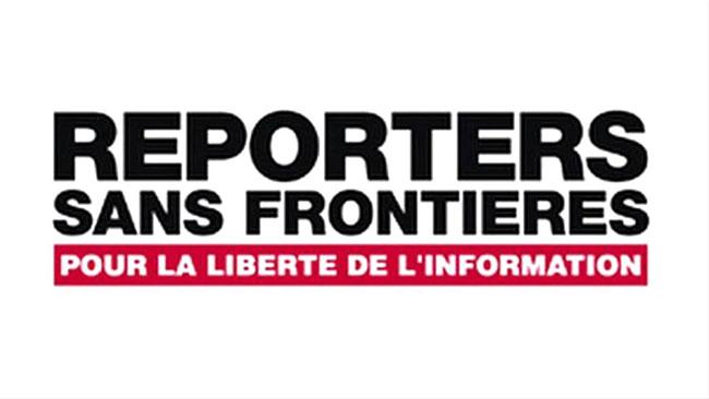 گزارشگران بدون مرز؛ «باجخواهی مقامات ایران علیه خانوادههای روزنامهنگاران» را محکوم کرد.
