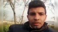 تعیین زمان برگزاری جلسه دادگاه رسیدگی به پرونده جدید رضا محمدحسینی