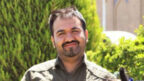 Opening a new case for Soheil Arabi in prison and summoning him to court