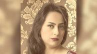 Soheila Hijab was deprived of medical care despite acute physical problems
