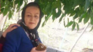 تعیین زمان برگزاری دادگاه یاسمن ظفری