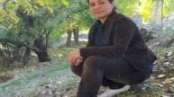 صدور حکم ۵ سال حبس برای هاجر سعیدی فعال حقوق زنان
