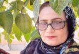 احضار توران حمل زهی فعال مدنی به اداره اطلاعات سپاه