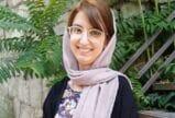 تفهیم اتهام تازه به پریسا رفیعی زندانی سیاسی