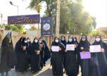 تجمع مربیان پیش دبستانی مدارس دولتی دزفول