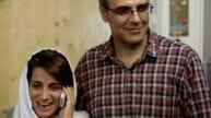 گفتگوی اختصاص ریسمان با همسر نسرین ستوده: «اعتصاب غذای نامحدود برای آزادی زندانیان سیاسی»
