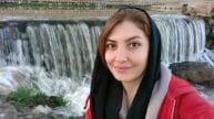گفتگوی اختصاصی با یکی از نزدیکان زهرا جمالی فعال مدنی بازداشتی در زندان دیزل آباد کرمانشاه