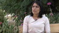 گفتگوی اختصاصی با خواهر زینب جلالیان