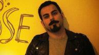 انتقال مازیار سیدنژاد به بازداشتگاه وزارت اطلاعات در زندان اوین