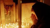 آزادی موقت ۴ نوکیش مسیحی از اداره اطلاعات دزفول