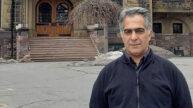 ۷ سال حبس تعزیری برای یک شهروند ایرانی – کانادایی