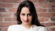 اتهام های جدید برای سهیلا حجاب