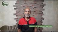 زرتشت احمدی راغب؛ هشتاد روز پس از اعتصاب غذا