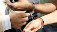 تایید حکم قطع انگشتان دست ۳ متهم نوجوان