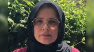 اعزام هنگامه شهیدی به مرخصی استعلاجی
