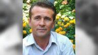 محکومیت جعفر عظیم زاده به ۱۳ ماه حبس در دادگاه تجدیدنظر
