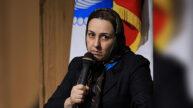 احضار زهرا رحیمی به جلسه بازپرسی