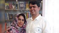 انتقال اسماعیل عبدی به قرنطینه زندان اوین