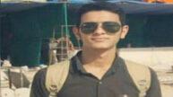 هجده ماه حبس برای مسعود زرگانى