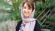 پرونده پریسا رفیعی پس از تبرئه، با اعتراض دادستان به دادگاه تجدیدنظر ارجاع شد