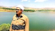 ۳ سال حبس برای رسول حمزه پور