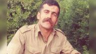اعتصاب غذای شاکر بهروز و کیهان مکرم انبی در زندان ارومیه