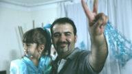 سهیل عربی از اتهام جدیدش تبرئه شد