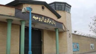 انتقال صلاح الدین افلیده به بند سیاسی زندان ارومیه