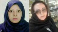 احضار دو فعال مدنی در تبریز