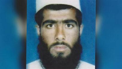 نورالدین کاشانی
