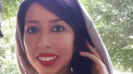 رد اعاده دادرسی صبا کرد افشاری در دیوان عالی کشور