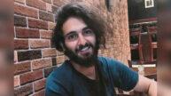 انتقال سعید اقبالی به بند عمومی زندان رجایی شهر