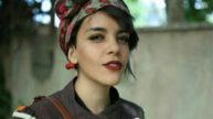 ابتلای یاسمن آریانی و چند زندانی زن دیگر به کرونا