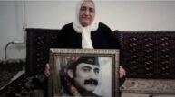 کاهش محکومیت یکی از «مادران صلح» به یک سال حبس تعلیقی