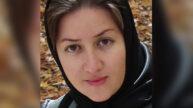 بازداشت مریم عامری در اهواز