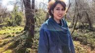 Saba Kurdafshari was sent on leave