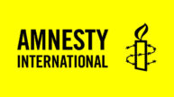 Details of the torture of Afkari brothers in Amnesty International report