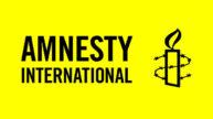 جزئیات شکنجه برادران افکاری در گزارش عفو بین الملل