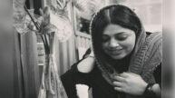 بازداشت و انتقال وحدا سیلانی، شهروند بهایی به زندان کرمان