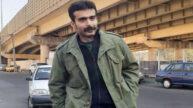 انتقال علی نوری به بیمارستان روانپزشکی امین آباد
