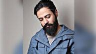 محکومیت زندان برای آرش جوهری فعال کارگری