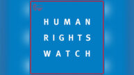 Human Rights Watch is concerned about the bloody crackdown in Khuzestan